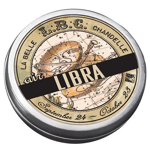 Libra WS