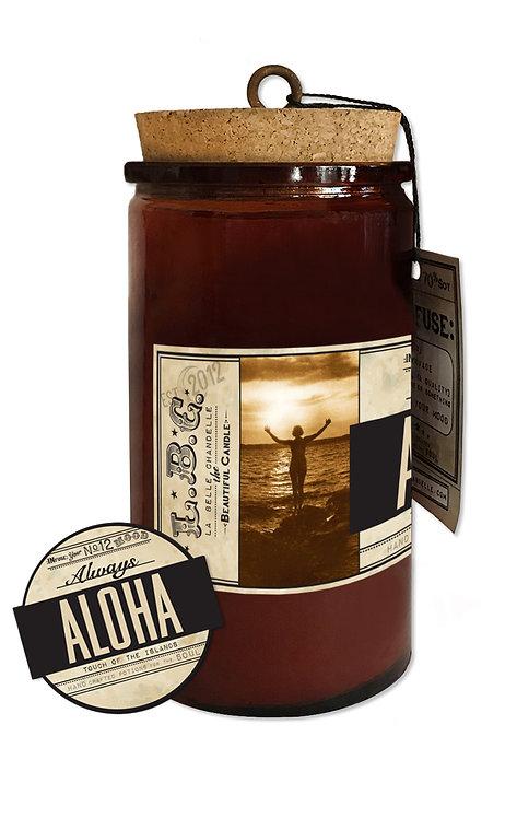 Always Aloha