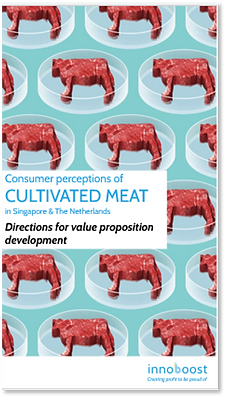 Cultivated meat report.png