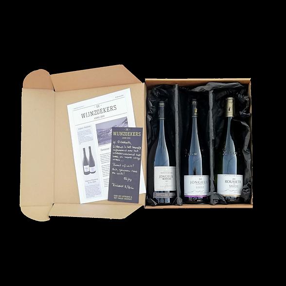 wijnbox1.png