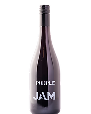 Purple_Jam.png