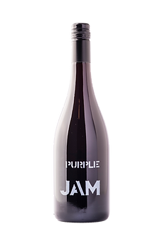 Purple_Jam.png