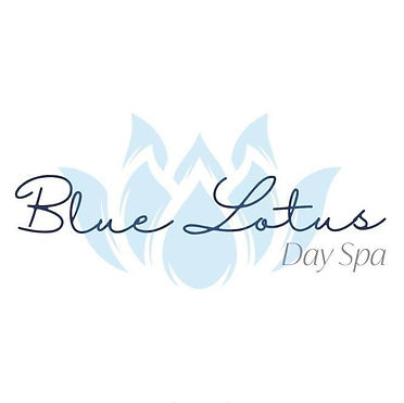 Blue Lotus Day Spa_edited.jpg