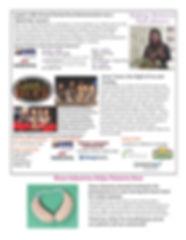 AnnualReport2020_Page_2.jpg
