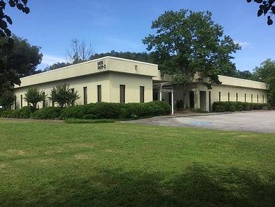 1410-Chattanooga-Ave-Dalton-GA-Building-