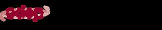 cdep-logo-2a.png