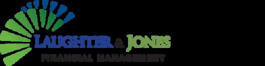 laughter-jones-logo-sm_1467216852.png