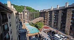 Gatlinburg Town Square Resort.jpg
