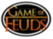 Game of Feuds logo.png