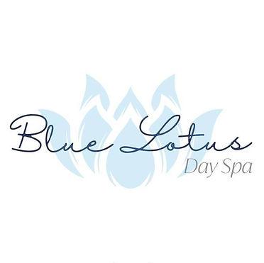 Blue Lotus Day Spa.jpg