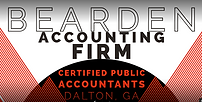 Bearden Accounting.png