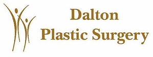 Dalton Plastic Surgery.jpg