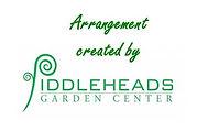 Fiddlehead Arrangement.jpg