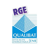 sticker-rge-qualibat-2015.jpg