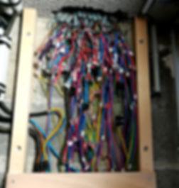 tableau electrique orgebin 4.jpg