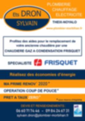 Nouveau RECTO FRISQUET.jpg