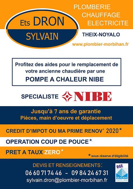 Nouveau VERSO NIBE.jpg
