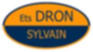 LOGO SYLVAIN 2.jpg