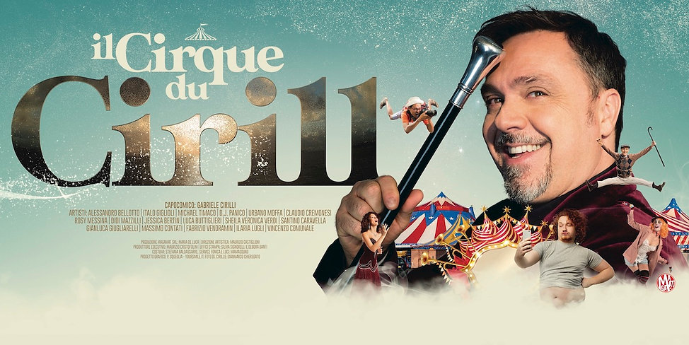cirque-16_9sm.jpg