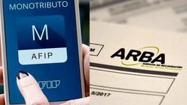 El Monotributo de ARBA. La Provincia de Buenos Aires, pone en marcha el Régimen Simplificado Local