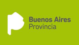 Provincia de Buenos Aires - Moratoria 2021