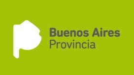 El monotributo en la Provincia de Buenos Aires