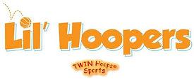 TH_Lil Hoopers Logo2.JPG