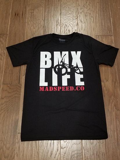BMX LIFE T-Shirt