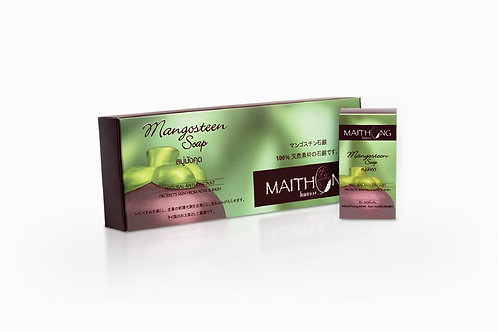 Maithong Mangosteen Collection (Box)