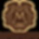 Logo Maithong 2015-01.png