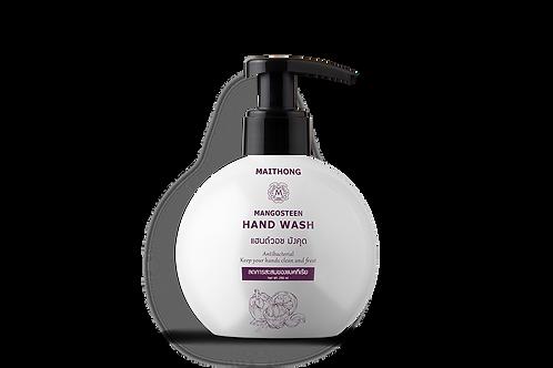 Maithong Hand  Wash (Mangosteen)