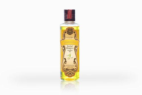 Maithong Natural Shampoo (Jasmine)