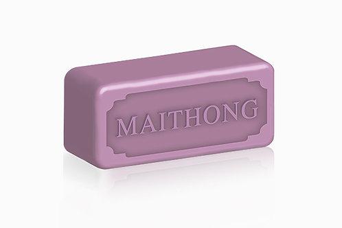 Maithong Bar Soap (Lavender)