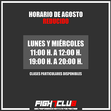 HORARIOS_AGOSTO.png
