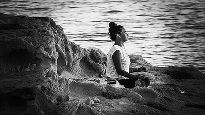 meditation-girl-nature-female.jpg
