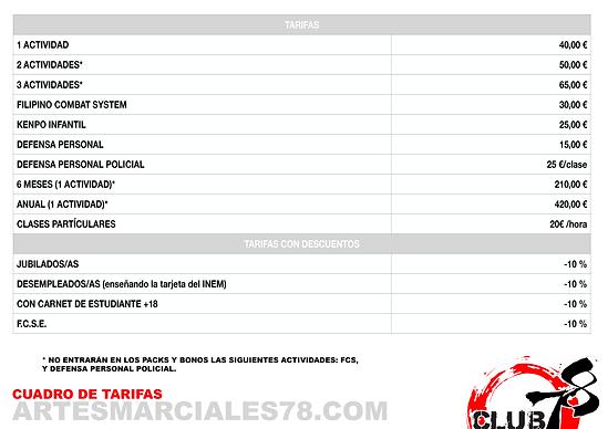 TARIFAS_SEP20.png