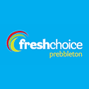 fresh choice.png