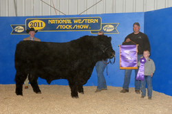NWSS2011 Pericles (800x532)