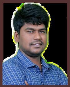 Dr%20Lakshmi%20prasad_edited.png