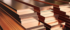 Barramento-de-cobre-1536x662.jpg