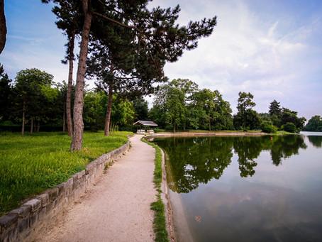 5 raisons d'acheter un logement dans le 16e arrondissement de Paris