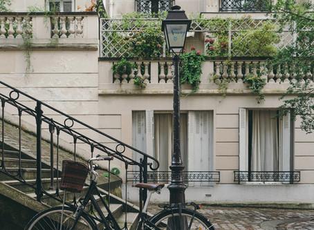 Faut-il craindre une bulle immobilière à Paris?