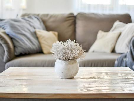 Acheter un logement ancien ou neuf? Nos conseils pour faire le bon choix!