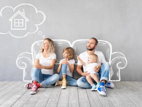 Comment trouver un appartement à acheter?