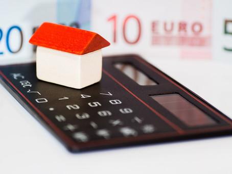 Prévoir son budget pour un achat immobilier