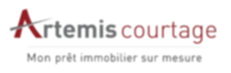 artemis-courtage-logo.png