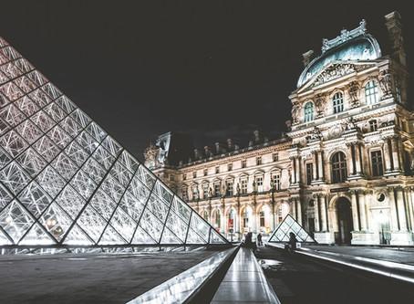 Où acheter un appartement à Paris?