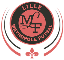 logo_LMF-removebg-preview_edited.png