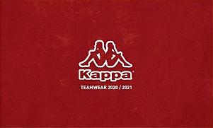 KAPPA%202021_edited.jpg