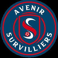 LogoFinalT-AvenirSurvilliers.png